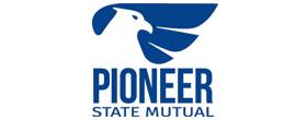 Pioneer State Mutual Insurance Company
